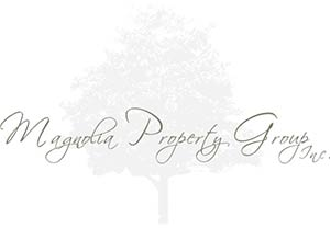 Magnolia-Property-Group