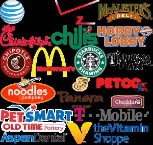 trademark-logo-tenants